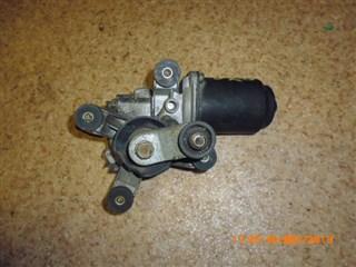 Мотор дворников Mazda 323 Барнаул