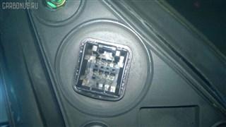 Зеркало Honda Domani Уссурийск