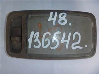 Плафон Toyota Camry Prominent Иркутск