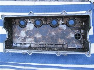 Клапанная крышка Daihatsu Rocky Владивосток