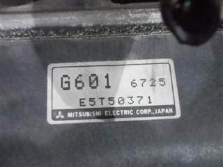 Расходомер воздушный Mazda Proceed Marvie Владивосток