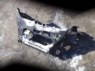 Балка под двс Mazda RX-8 Владивосток