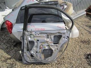 Дверь Honda Rafaga Иркутск