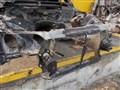 Рамка радиатора для Toyota Mark X