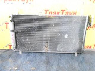 Радиатор кондиционера Nissan Skyline Уссурийск