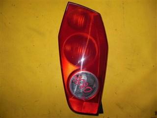 Стоп-сигнал Mitsubishi Dingo Уссурийск