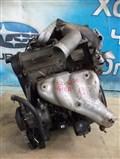 Коллектор выпускной для Suzuki Escudo