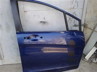 Дверь Honda Freed Владивосток