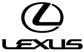 Бампер Lexus GX460 Владивосток