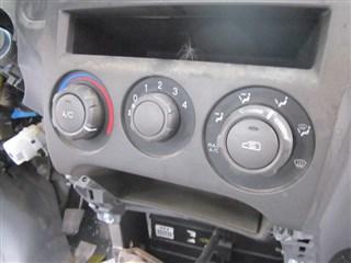 Блок управления климат-контролем Hyundai Matrix Томск