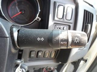 Переключатель поворотов Mitsubishi Delica D5 Владивосток