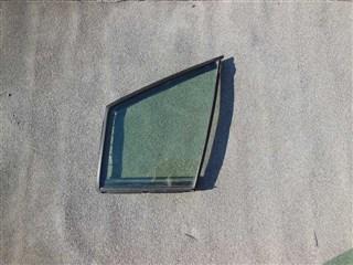 Форточка двери Honda Freed Владивосток