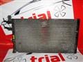Радиатор кондиционера для Mitsubishi RVR
