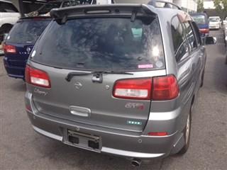 Стоп-сигнал Nissan Liberty Владивосток