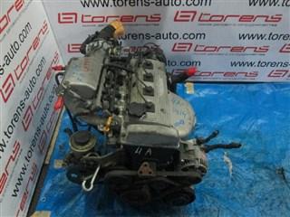 Двигатель Toyota Carina Красноярск