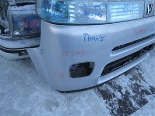 Бампер Honda That's Иркутск