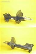 Стойка для Nissan Cefiro Wagon