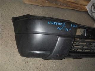 Бампер Nissan Terrano II Барнаул