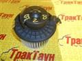 Мотор печки для Nissan AD