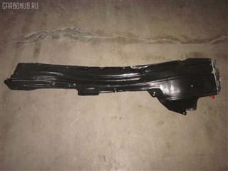 Подкрылок Acura RDX Новосибирск
