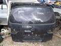 Крышка багажника для Hyundai Grand Starex