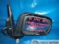 Зеркало для Honda S-MX