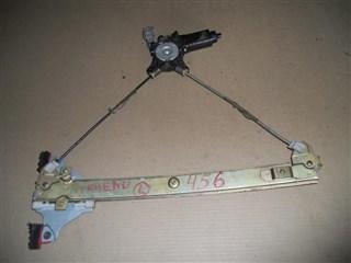 Стеклоподъемник Toyota Sprinter Trueno Уссурийск
