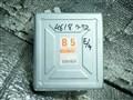Блок управления efi для Suzuki Alto Works