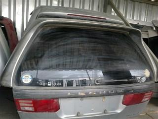 Дверь задняя Mitsubishi Legnum Владивосток