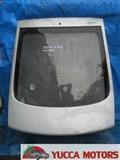 Дверь задняя для Mazda Efini