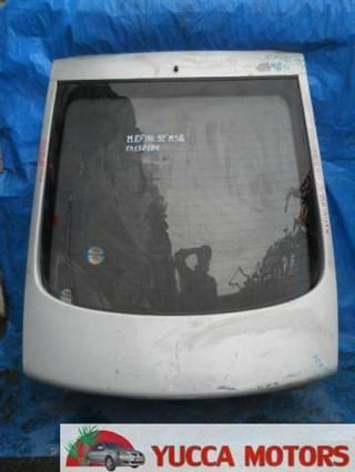 Дверь задняя Mazda Efini Барнаул