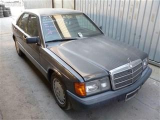 Пружина Mercedes-Benz E-Class Владивосток