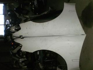 Крыло Toyota Cresta Владивосток