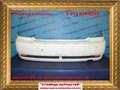 Бампер для Toyota Altezza Wagon