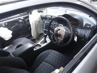 Рычаг Mercedes-Benz SL-Class Владивосток