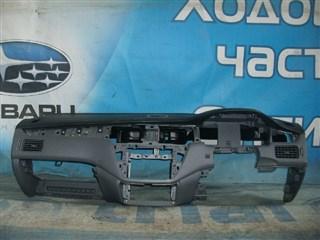 Торпеда Mitsubishi Lancer Wagon Новосибирск