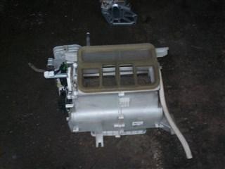 Корпус печки Subaru Outback Новосибирск