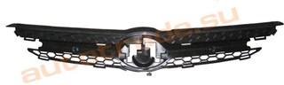 Решетка радиатора Toyota Echo Красноярск