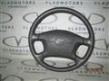 Руль для Toyota Gaia