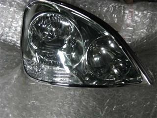 Фара Lexus LS430 Хабаровск