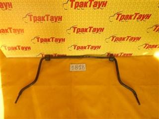Стабилизатор Toyota Vista Уссурийск