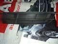 Заглушка бампера для Audi Q7