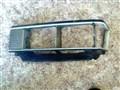 Очки на фары для Toyota Masterace Surf