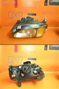 Фара для Suzuki Cultus Wagon