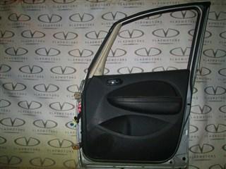 Дверь Mazda Biante Владивосток