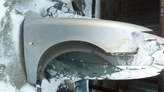 Крыло Hyundai Grandeur Челябинск
