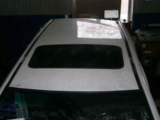 Крыша Lexus RX400H Владивосток