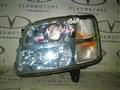 Фара для Suzuki Wagon R Solio