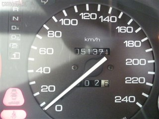 Стойка Rover 600 Новосибирск