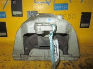 Подушка двигателя Volkswagen Jetta Владивосток